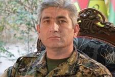 YPG'den ABD Özel Kuvvetler açıklaması