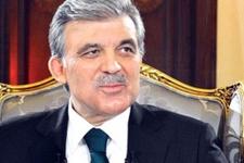 Akif Beki'den Abdullah Gül'e flaş çağrı