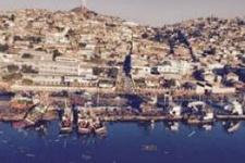 8,3'lük deprem Şili'yi nasıl teğet geçti?
