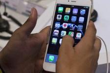 Milyonlarca kişi iPhone'larını satıyor