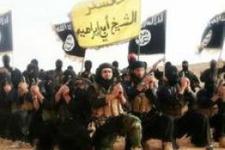 Aradığı lüksü bulamayan IŞİD militanları örgütü terk ediyor