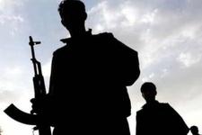 Müezzinoğlu'ndan PKK'ya: Allah bunları kahretsin!