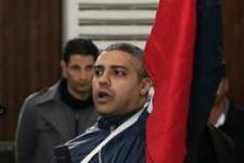 Mısır'da tutuklu Al Jazeera muhabirine af
