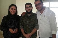 YPG ve IŞİD arasında esir takası!