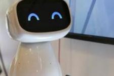 Robotlar sanat yapabilir mi?