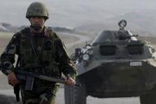 PKK saldırısında 2 asker hayatını kaybetti