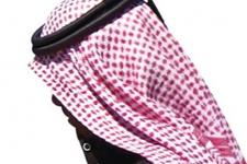Suudi Prens cinsel tacizden tutuklandı