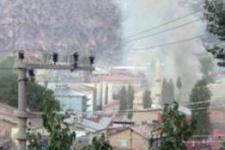 Şırnak'taki PKK saldırısında ölen sivil sayısı 4'e çıktı