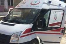 HDP'li başkan: Beytüşşebap'ta siviller öldürüldü, hastane tarandı
