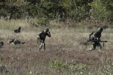 İngiltere'den eş Şebab'la mücadele için asker