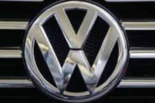 Volkswagen'in merkezine polis baskını!