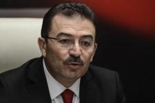 Bakan PKK'ya seslendi: Devletle baş edemezsiniz