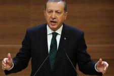 AK Parti ve Erdoğan'a hırsız diyenlere bakın!