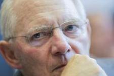 Almanya: Volkswagen artık eskisi gibi olamaz