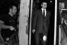 Beytüşşebap Kaymakamı HDP'li vekile sert çıktı