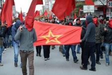İstanbul'da terör örgütlerine büyük darbe!