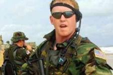 IŞİD, Ladin'i vuran askerin adresini yayınladı