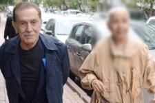 Aydemir Akbaş'ın karısı bakın kimmiş!