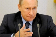 Rusya Türkiye'nin teklifini reddetti