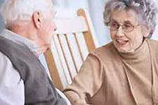 Emeklilik için yaşı bekleyenlere müjde