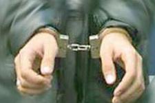 Porno skandalında 5 tutuklama