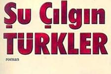 Şu Çılgın Türkler tiyatroda