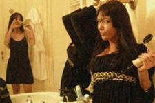 İşte Berlusconinin escort kızları