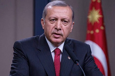 Cumhurbaşkanı Erdoğan'dan 1 Mayıs açıklaması!