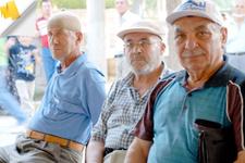 5434'e göre emekli maaşının kesileceği haller