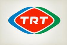 TRT'de çalışan 4/B'liye kadro geliyor!