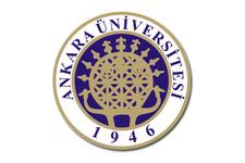 Ankara Üniversitesi sözleşmeli personel arıyor