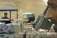 AK Parti reklam filmi Faruk Çelik mi yayınladı?