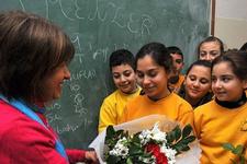 Öğretmenler Günü hediyeleri öğretmenlere ne hediye alınır?