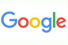 Google Öğretmenler Günü'nü unutmadı!