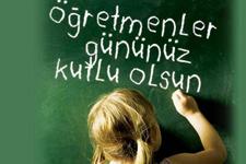 Öğretmenler Günü okullar tatil mi MEB açıklama