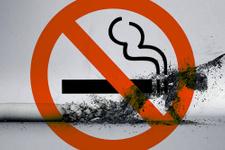Sigara içenleri bekleyen sinsi tehlike!
