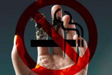 Korkunç gerçek! 6 sigara çernobile eşit