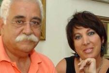 Oya Başar Levent Kırca'nın ölüm haberinin ardından canlı yayında ağladı