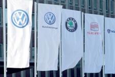 VW emisyon skandalına karışan araçlar tespit edildi sorgulayın