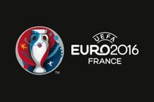 EURO 2016 Elemelerinde tur atlayan takımlar