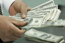 Dolar güne nasıl başladı kaç lira oldu?