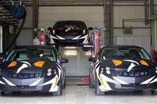 Bakandan flaş yerli otomobil açıklaması