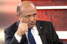 Fikri Işık'tan ' yerli otomobil kopya çıktı ' iddiasına cevap