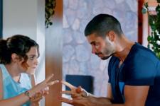 Oyuncu Berk Oktay'dan evlilik itirafı