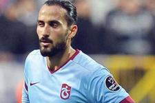 Trabzonspor'dan Erkan Zengin açıklaması