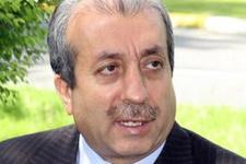 Mehdi Eker'den Türk sorunu uyarısı