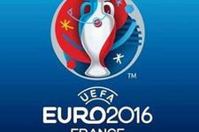 EURO 2016 play-off turu kuraları ne zaman çekilecek?