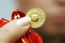 Altın fiyatlarında son durum çeyrek altın kaç lira?