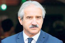 Fenerbahçe'de Giuliano Terraneo depremi!
