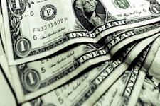 Dolar kaç lira dövizde durum ne?